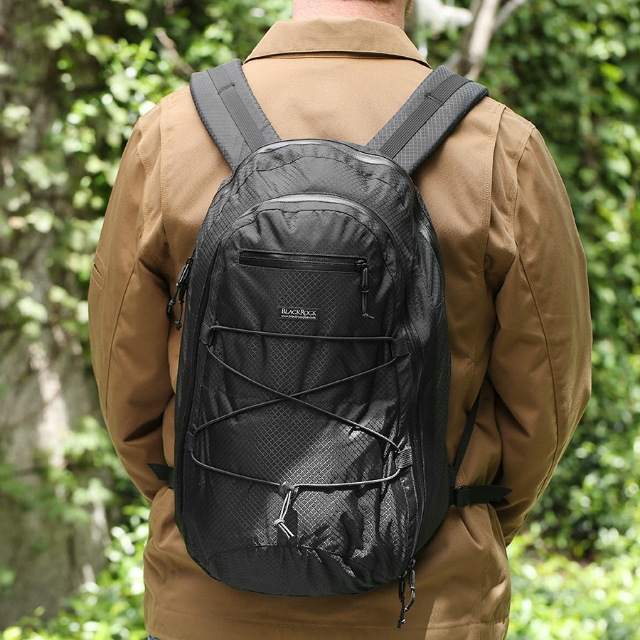 BlackRock Gear Sport Pack