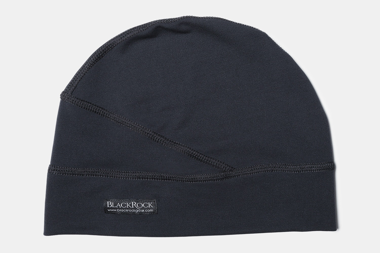 BlackRock Gear Skully Cap