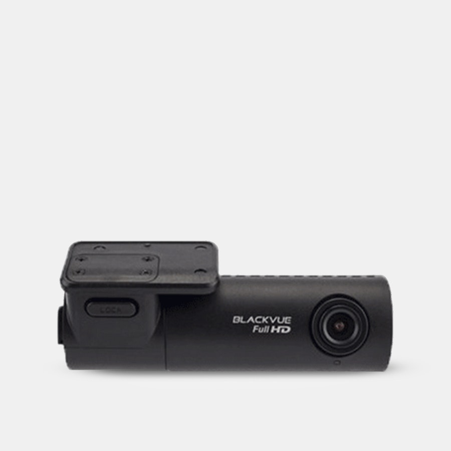 BlackVue DR450 Dash Camera