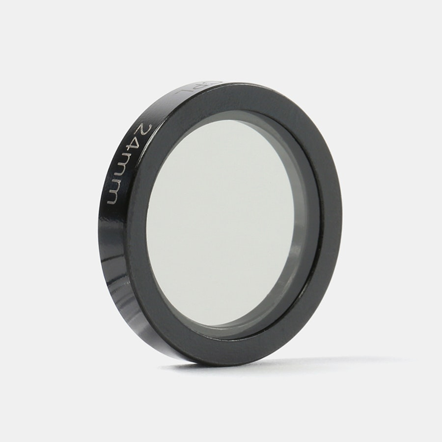 BlackVue DR Series CPL Filter