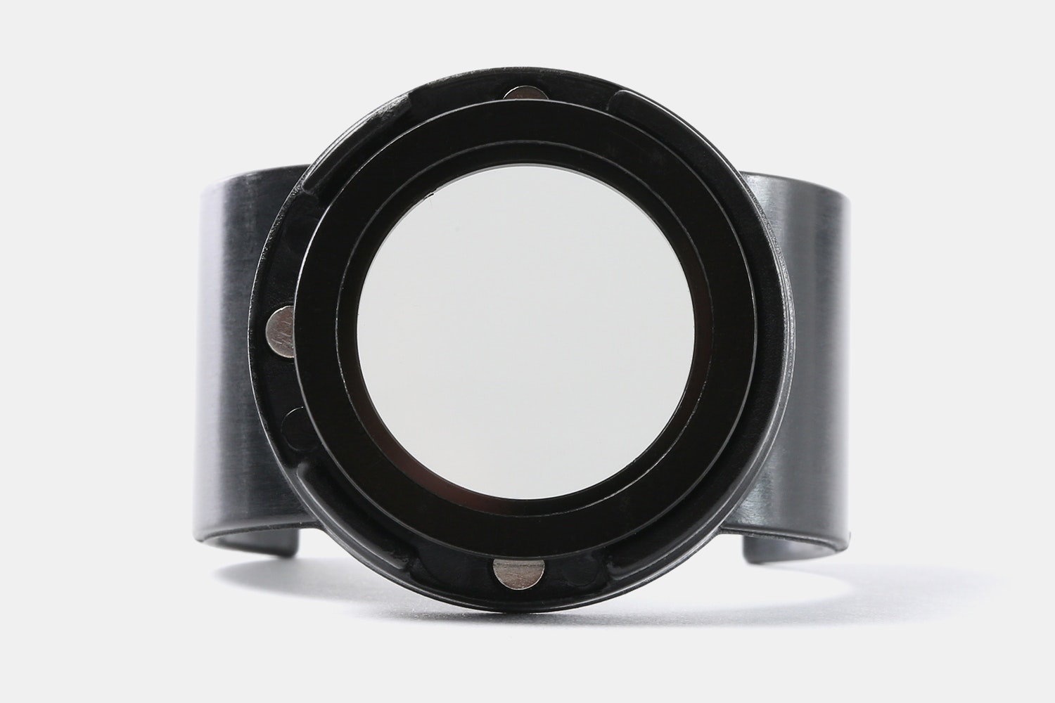 BlackVue DR Series CPL Filter