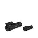 BlackVue DR750S 128GB 2-Channel Dash Camera