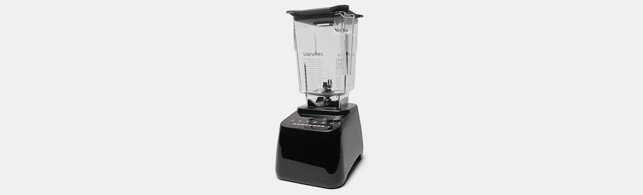 Blendtec Designer 700 W Wildside Jar