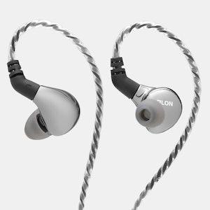 SMSL AD18 Bluetooth & USB Power Amplifier   Price & Reviews