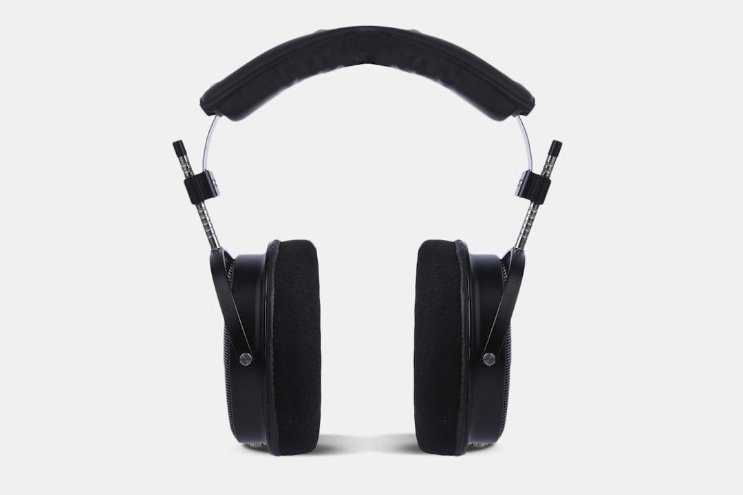 BLON BL-30 Loudspeaker Open-Back Headphones