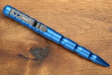 Boker MPP Tactical Pen