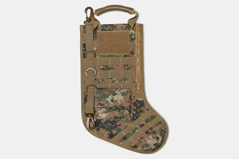 Tactical – Marpat