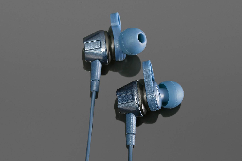 Blue Ever Blue Model 1200