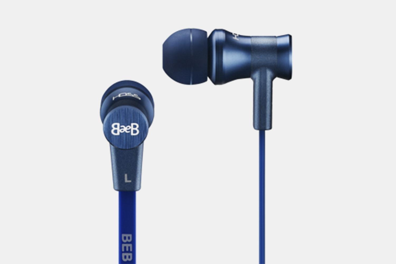 Blue Ever Blue 1001