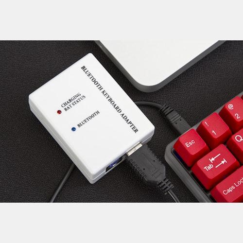 Bluetooth Keyboard Adapter | Price & Reviews | Drop