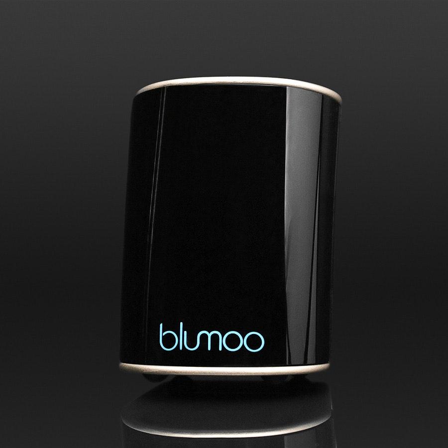 Blumoo Complete Bluetooth Control