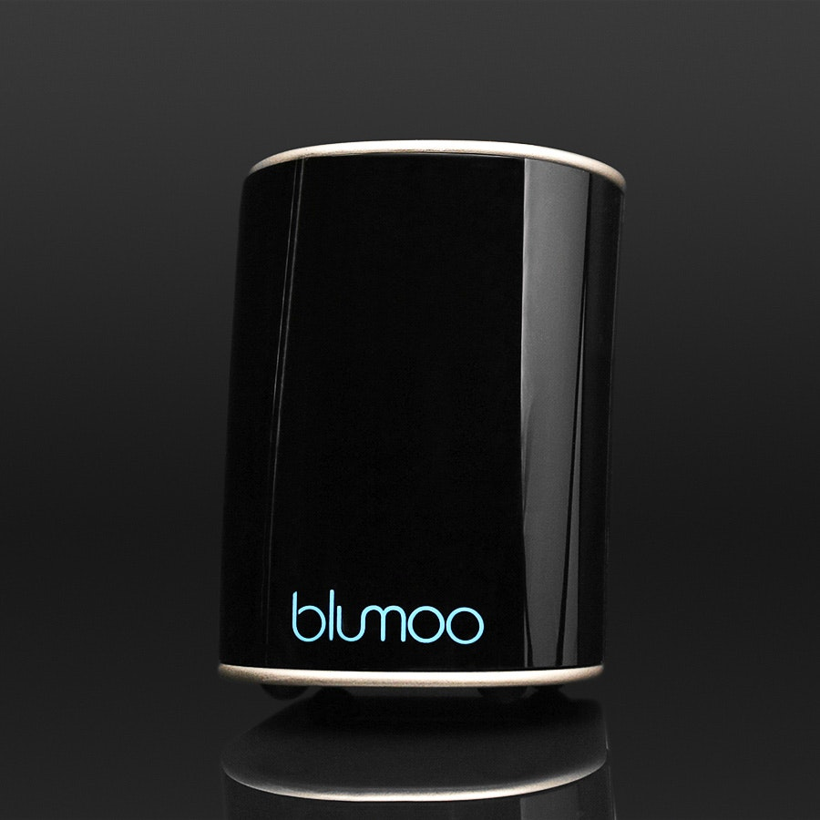 Blumoo Complete Bluetooth Control