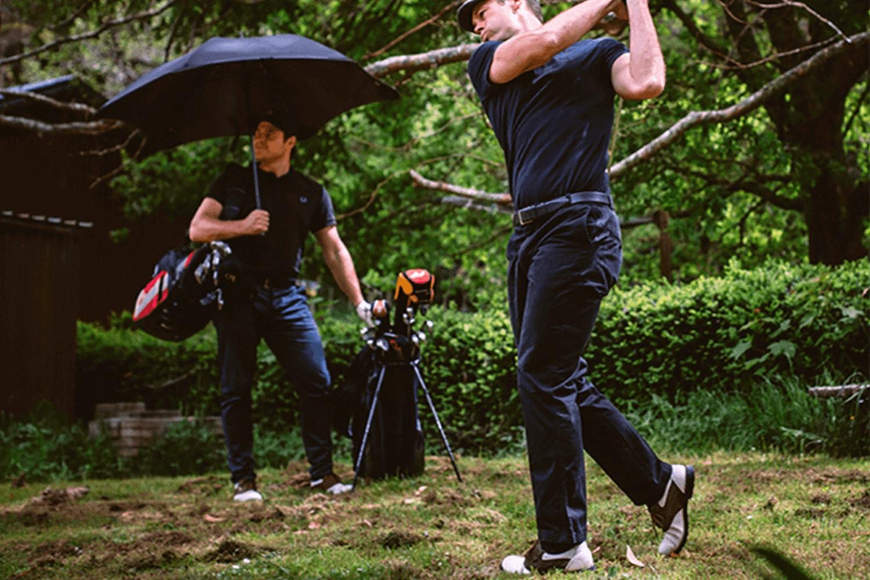 Blunt Golf Umbrella