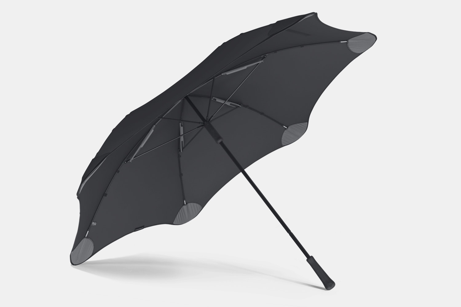 Blunt XL Umbrella