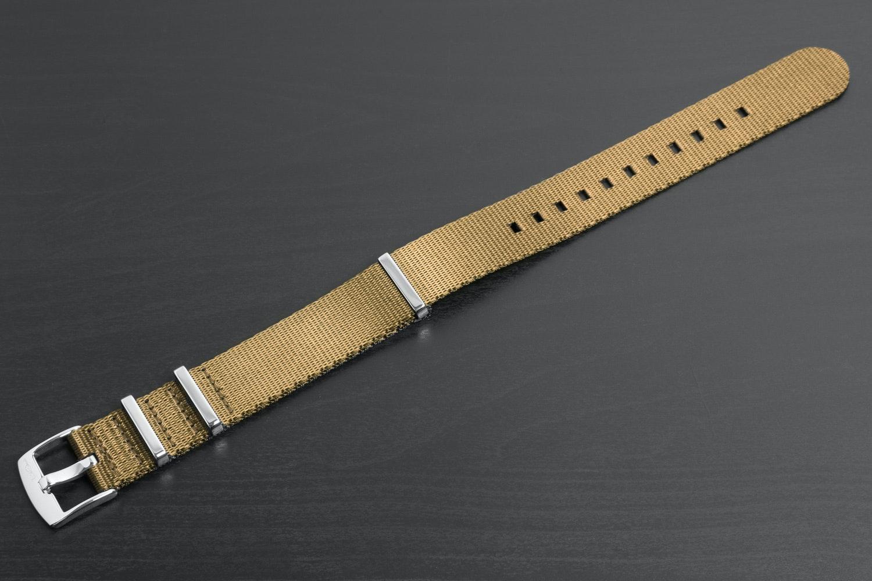 Khaki (290mm long)