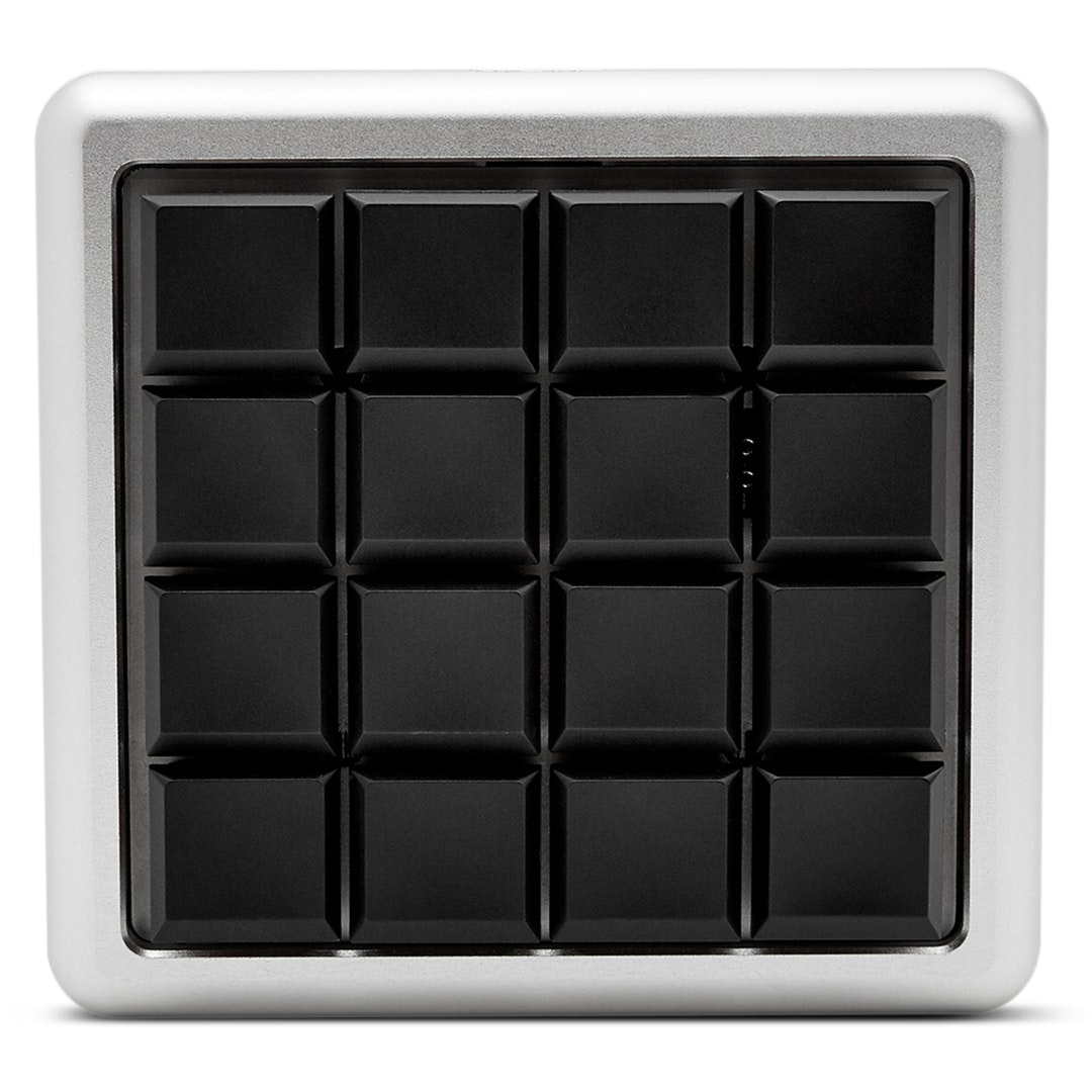 BM-16S Programmable Macro Pad (Choc Switches)