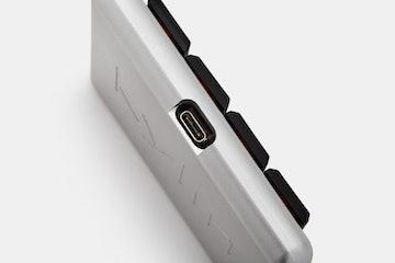 BM-16S Programmable Macro Pad (Choc Switches)