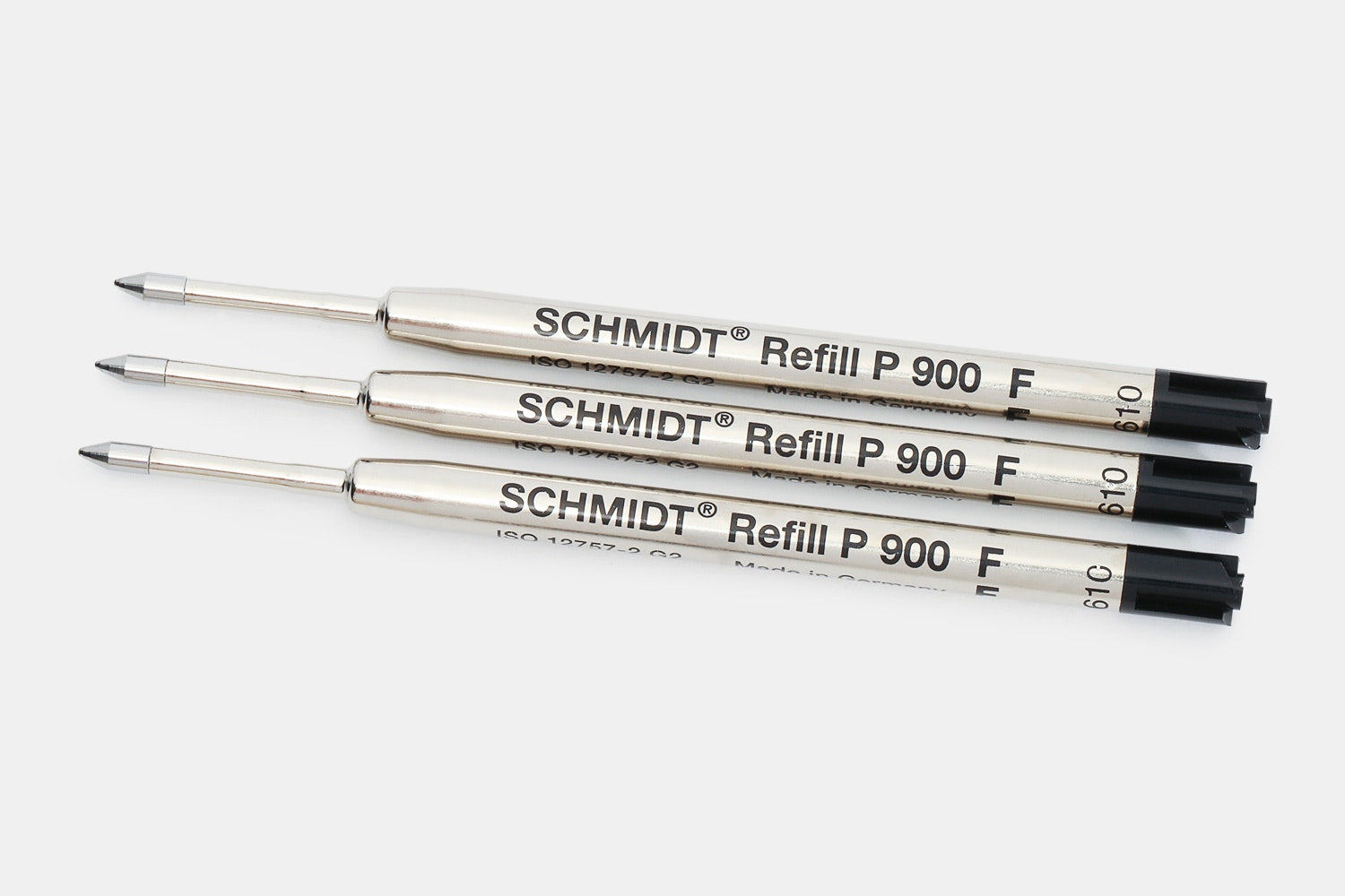 P900 Refill 3-pack