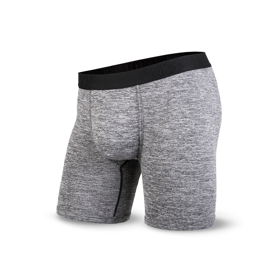 BN3TH Pro 2.0 Boxer Briefs