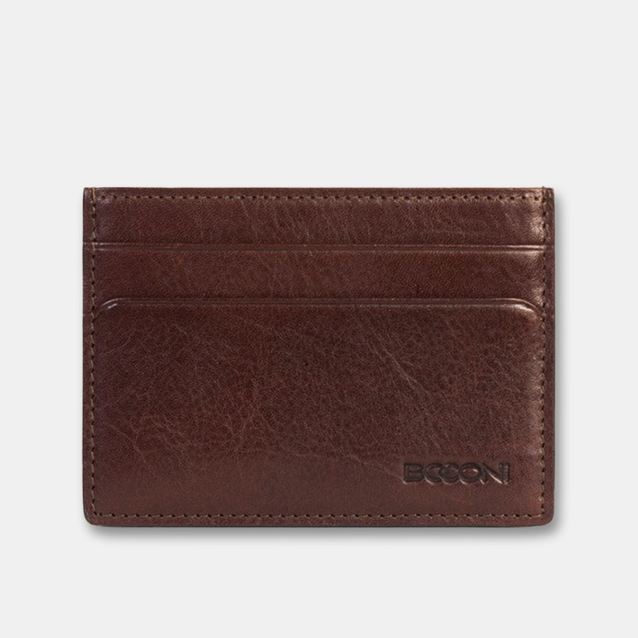 Boconi Becker Wallets