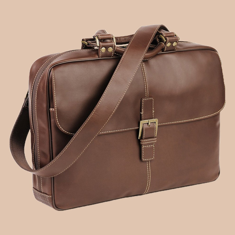 Boconi Bryant Collection Leather Bags