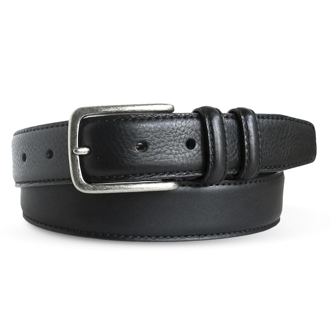 Boconi Clapton Belt