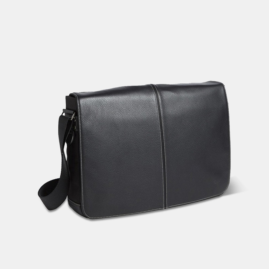 Boconi Tyler Collection Leather Bags