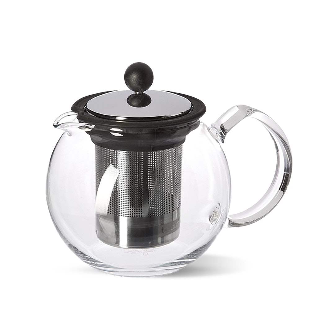Bodum Assam Tea Press