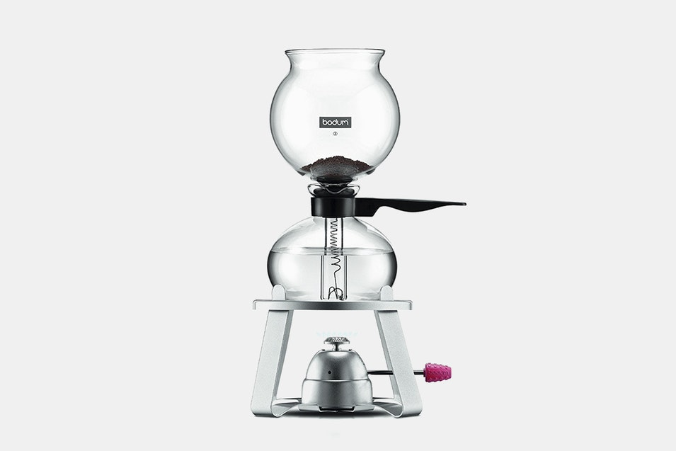 Capable Of Making A Liter Coffee The Pebo Heats Up To Optimal Temperature 201 Degrees Fahrenheit In No Time And It S Made From Premium Materials
