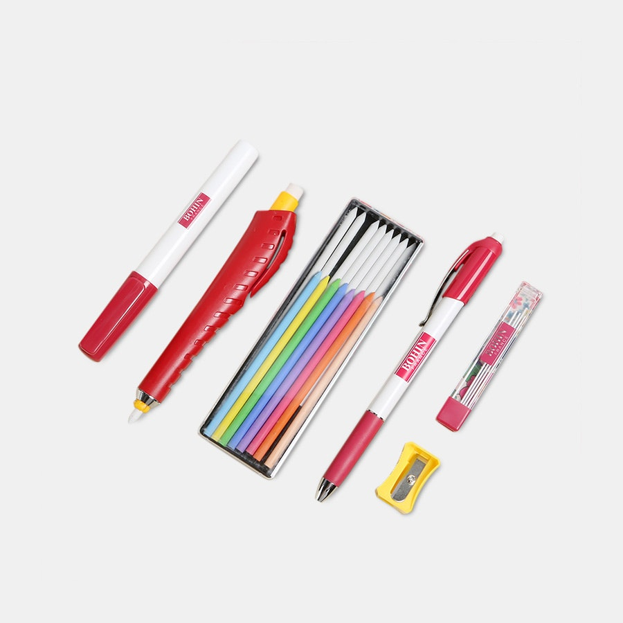 Bohin Tools Set