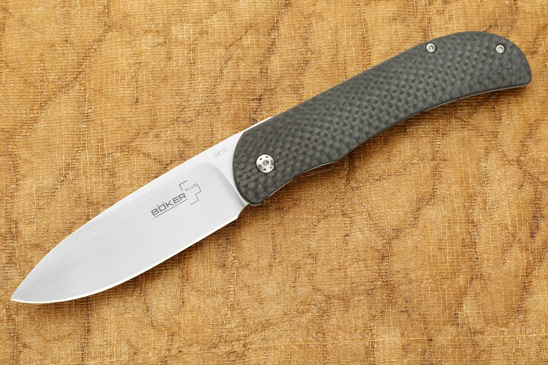 Boker Exskelibur 1 Folding Knife