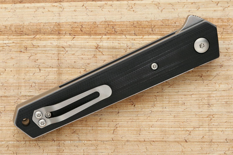 Boker Plus Kwaiken Mini Folding Flipper Knives