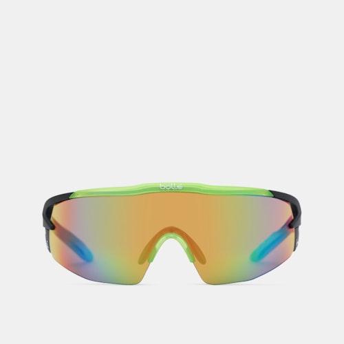 171e750027 Bolle Aeromax Sunglasses Details | Drop (formerly Massdrop)