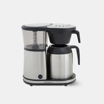 Viking Ply Pot Set Pieces Price Reviews Massdrop - Viking coffee maker