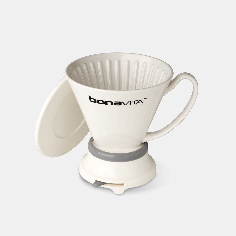 Bonavita Porcelain Immersion Dripper