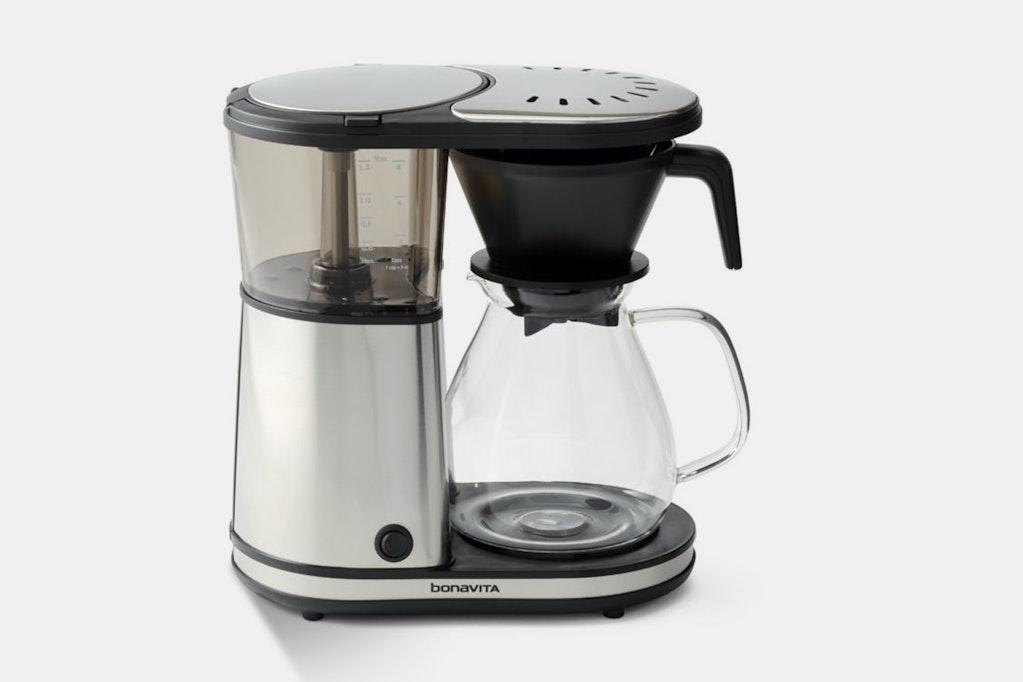 single serve coffees for keurig coffee maker