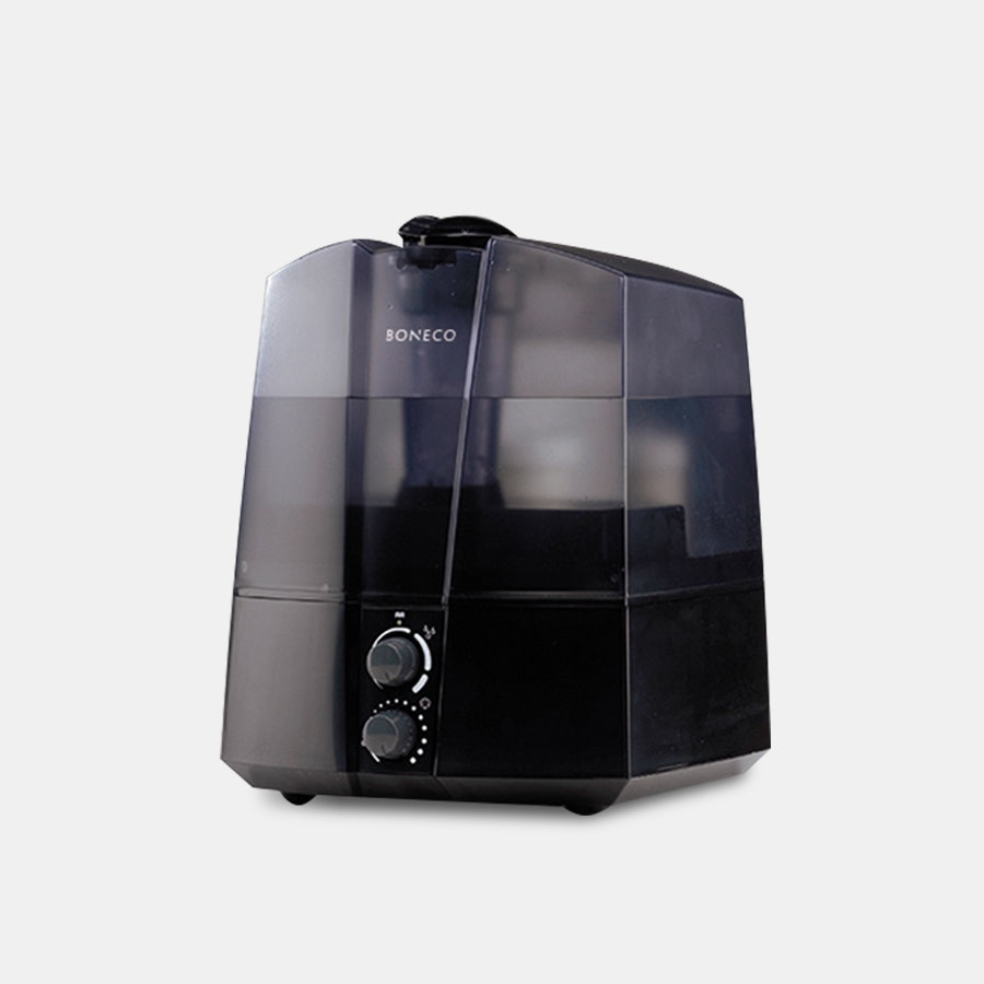 Boneco Cool Mist Ultrasonic Humidifier 7145
