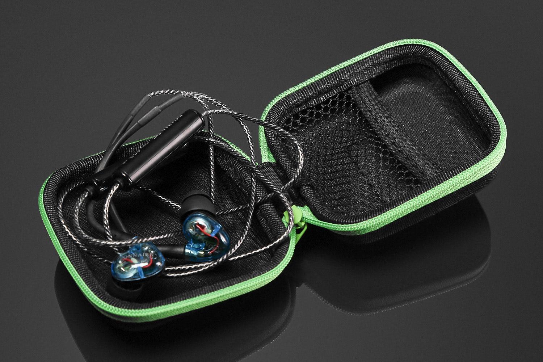 Bonnaire MX-620 Bluetooth IEM