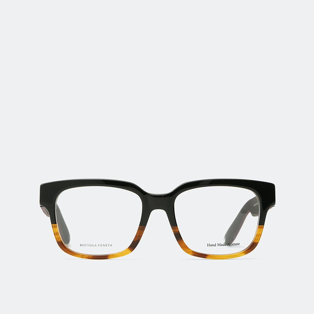 Bottega Veneta BV309 Eyeglasses