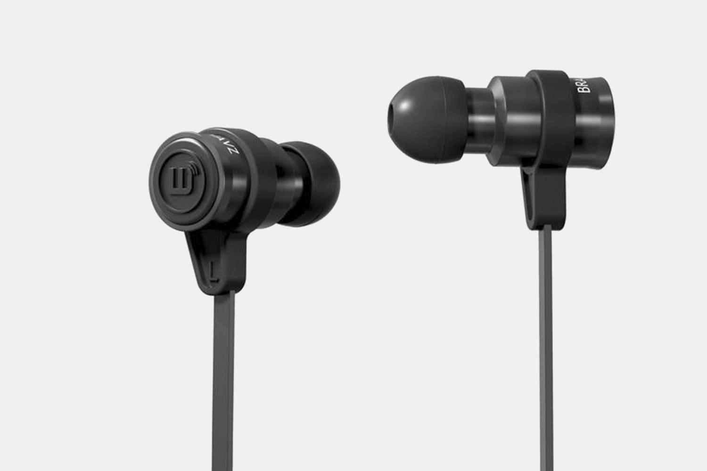 Brainwavz Blu-100 Bluetooth