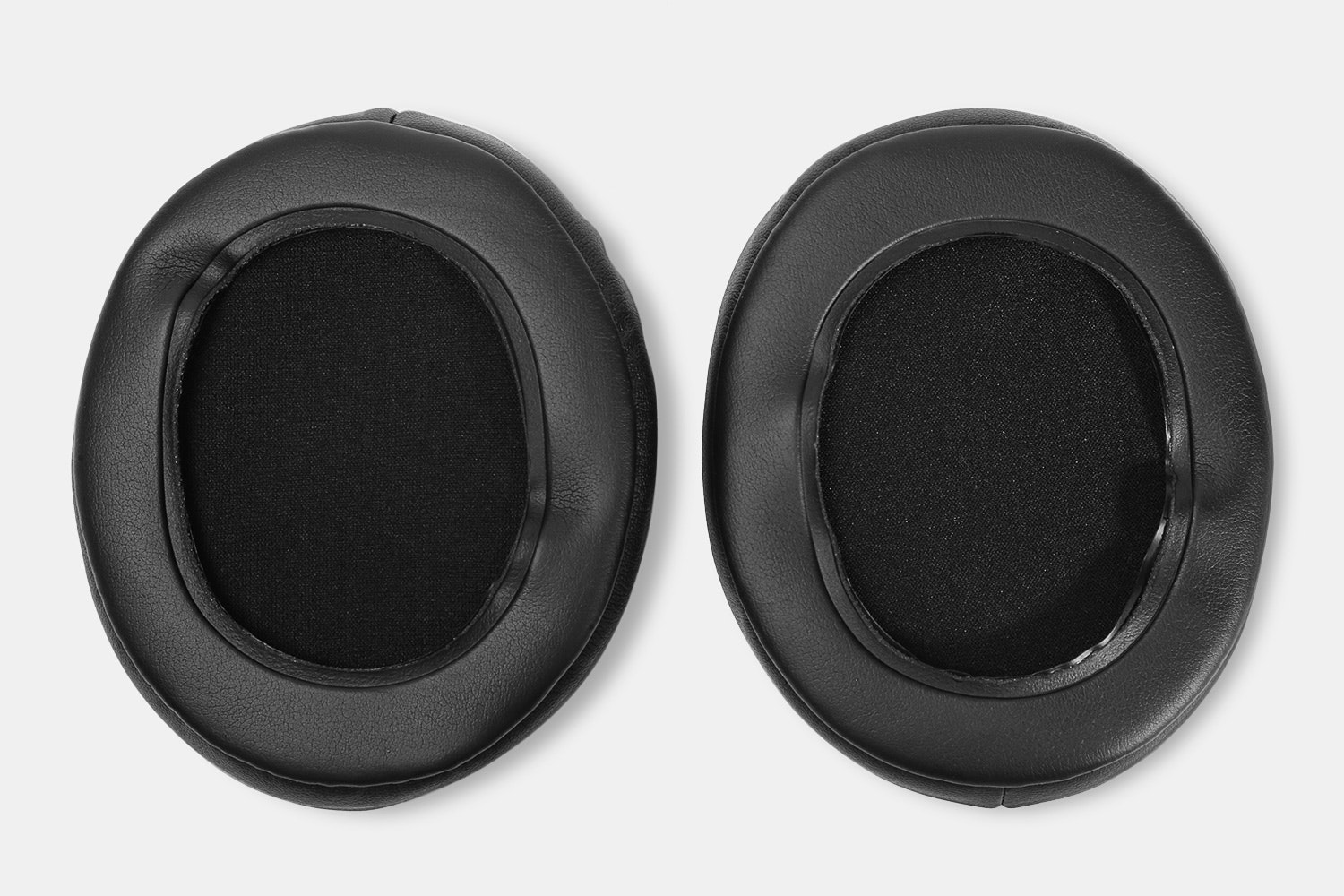 Brainwavz Memory Foam Ear Pads