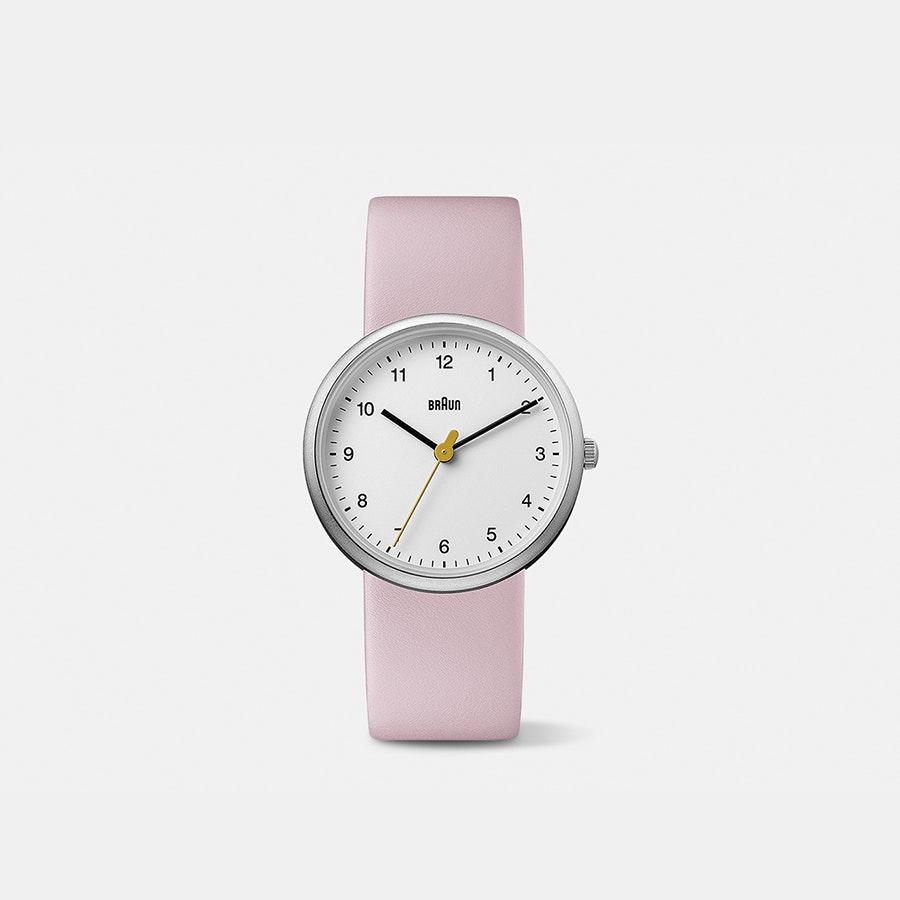 Braun BN0231 Quartz Ladies' Watch