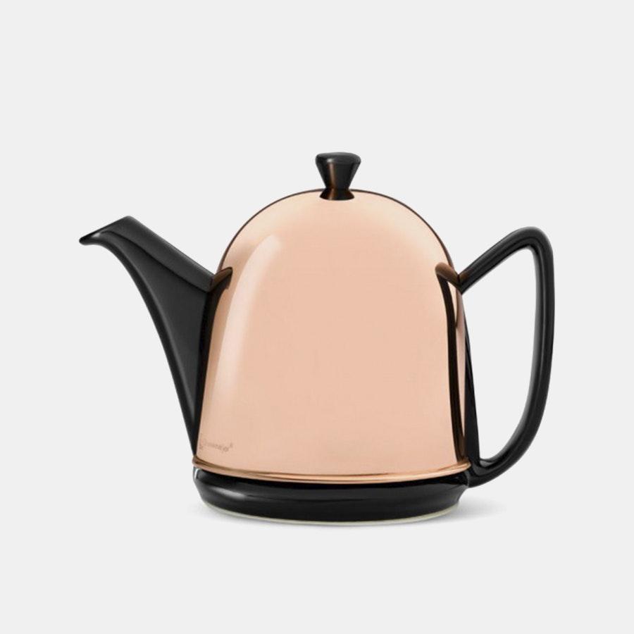 Bredemeijer 34-Ounce Manto Teapots