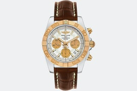 CB014012-G713-725P (- $1000)