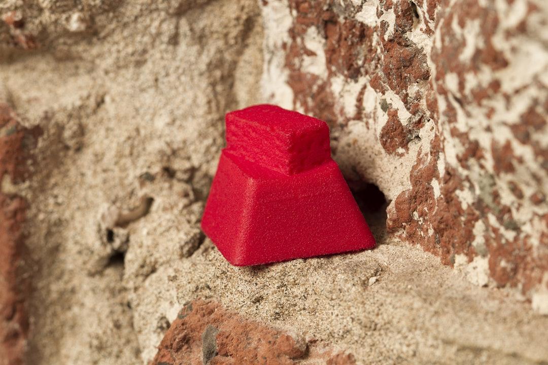 Brick Keycap