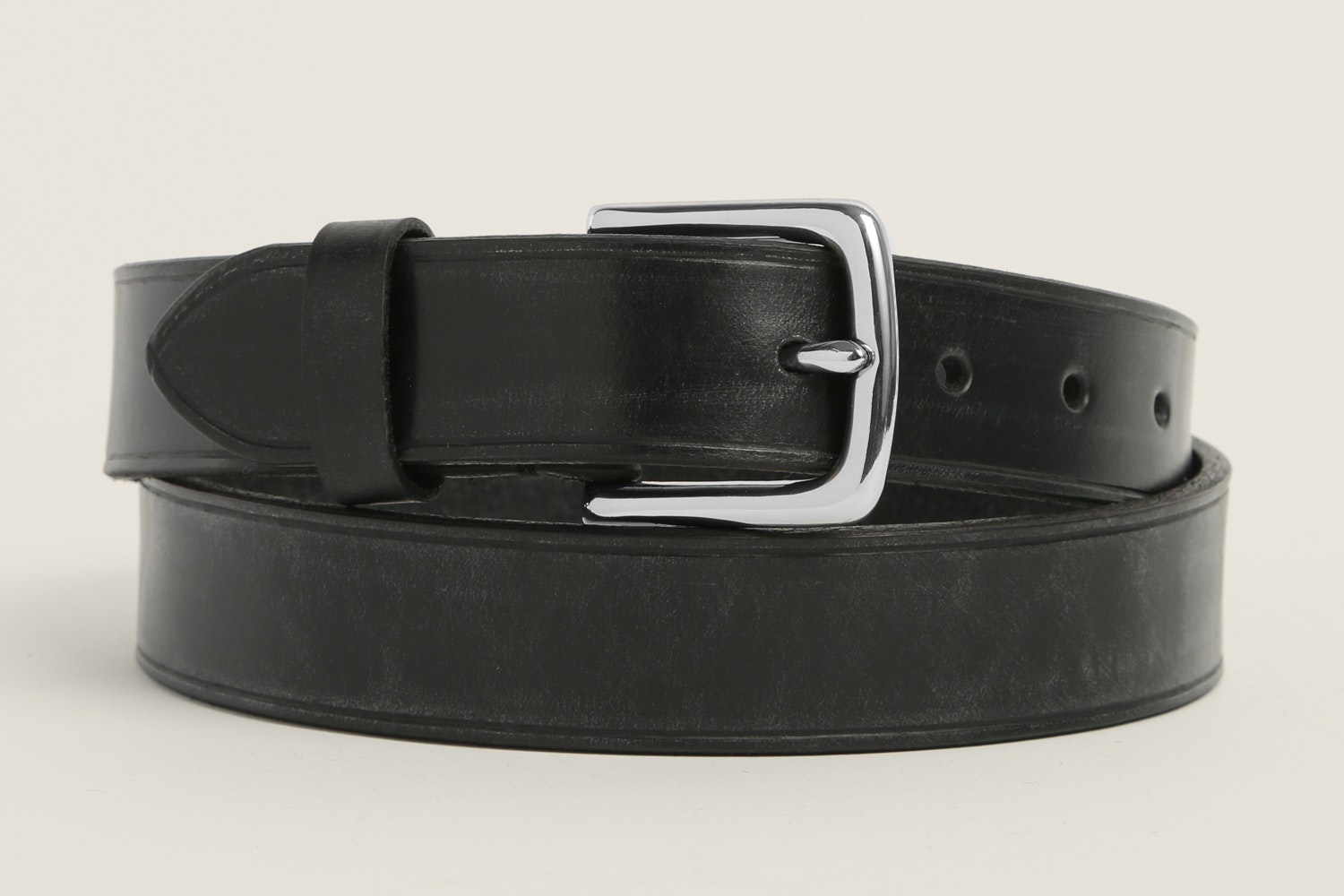 British Belt Co. Farley Belt