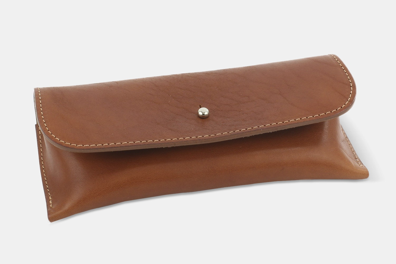 The British Belt Co. Glasses Cases