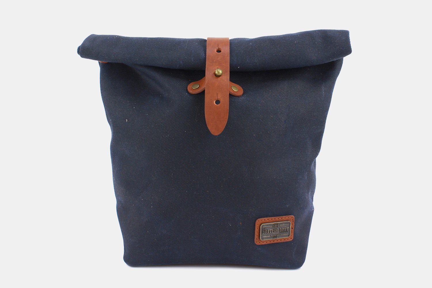 Lunch Bag - Navy