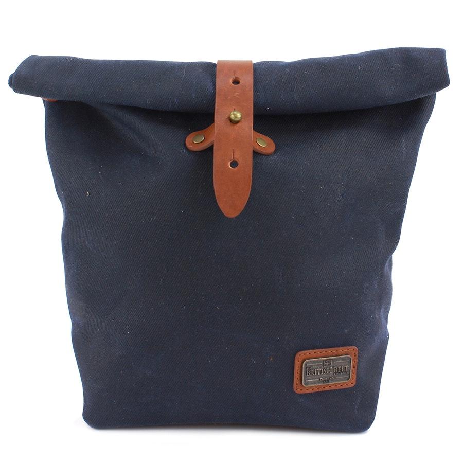 Lunch Bag - Navy