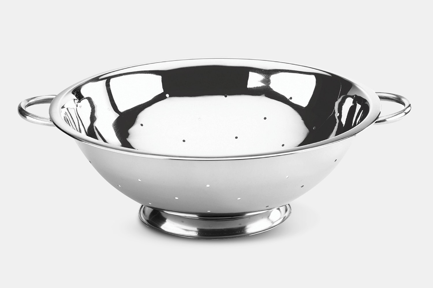 Browne & Co. Stainless Steel Colander
